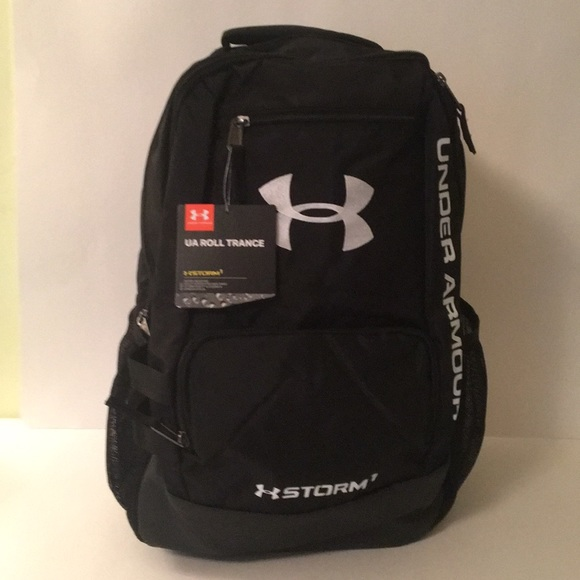 1c2905a037 Under Armour Backpack